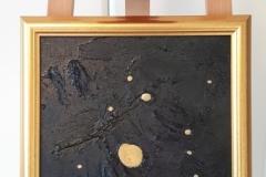 MARS-BLACK