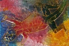 Red-Salamander-5x7
