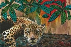 AB-Jaguar-2-