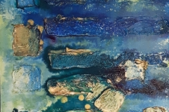 1_Blue-Rocks-40x40cm