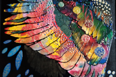 Strange-Bird-2020