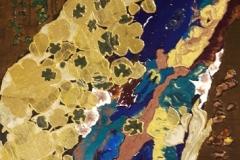 Golden-tree-lichen-2019-SOLD